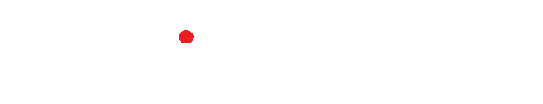 Kim Turner Real Estate - logo